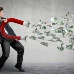 мантра за пари