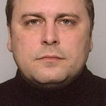 Иван Танев