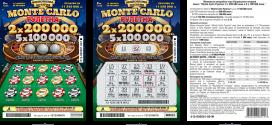 Какво не знаете за лотарийните игри?