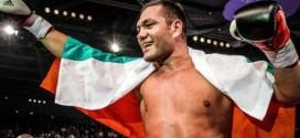 Кобрата отвя новия световен шампион