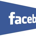 Фейсбук измама