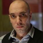 Иво Андонов си поръчва проститутки за по 150 лева