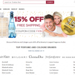 Европейски онлайн магазин
