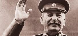 19 култови цитата от другаря Сталин!