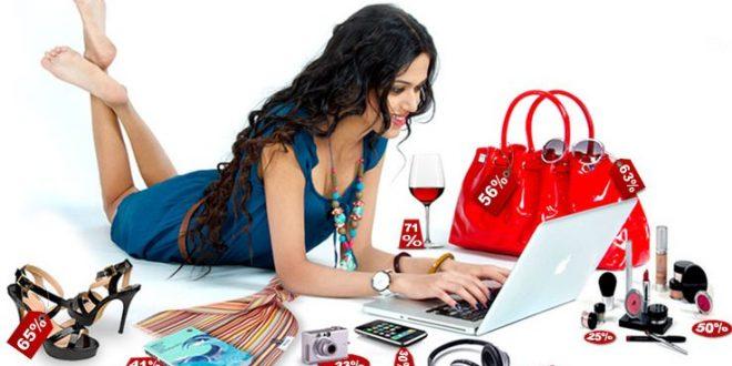 Редовно си пазарувам дрехи онлайн и съм супер доволна!
