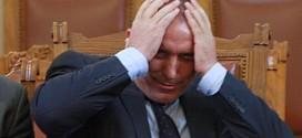 Медийна война? BTV намекна за оставката на Бойко Борисов! Виж подробности!