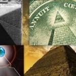 великата пирамида