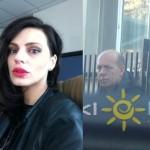 Иво Редбула все още се вижда със Зорница