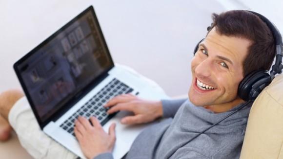 Daskal.eu е платформа за онлайн обучение в реално време