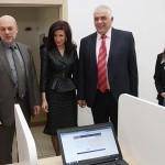 Елена Кирилова събира парите на Ваньо Танов