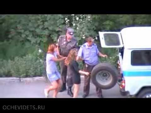 видео проститутки азербайджана