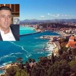 Ветко Арабаджиев с имение за 17 милиона евро