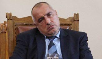 Българка размаза Бойко Борисов с отворено писмо: Знаете ли как живеят хората на село?