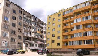 Има такава цена! Само за 50 хиляди лева може да си купите двустаен апартамент, ето къде!