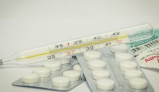 Това са петте лекарства срещу COVID-19, които ползват в момента болниците по цял свят