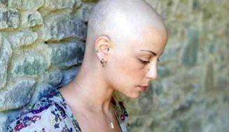 Водещи онколози шокираха света: Всеки може да се разболее от рак!
