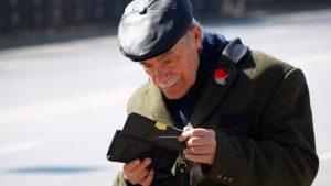 Нови правила за изчисляването на пенсиите