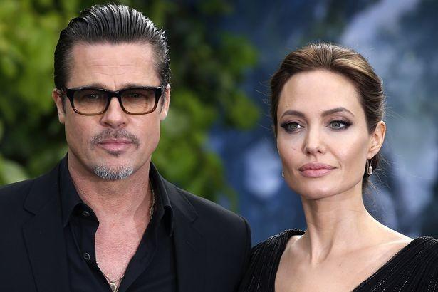 Анджелина Джоли направи нещо много неочаквано и феновете едва я разпознаха на СНИМКА