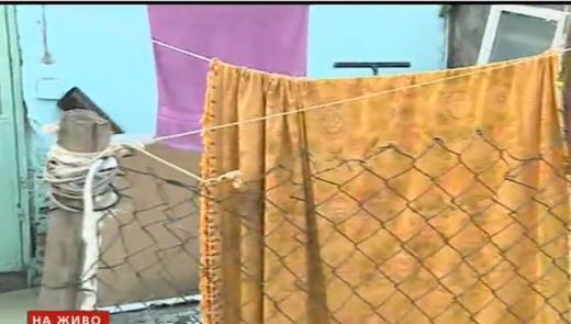 Бърлогата на звяра: Това е жилището на изверга Северин, в която са открити дрехи с кръвта на Виктория (СНИМКИ)