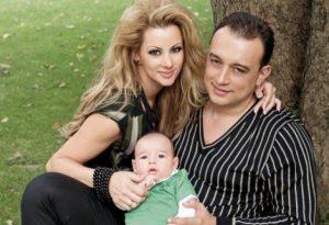 Бившият на Таня Боева в откровена изповед ! Тя сипе клевети и обиди, а ми отне сина!