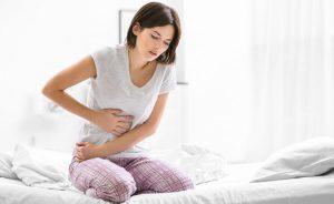 Болки в корема – ето кой орган ви боли