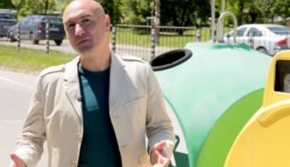 Емо Чолаков с 6 бона заплата на летището, а пътува с трамвай