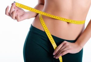 Как да хапвате повече и да отслабвате?