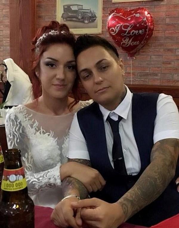Красота и блясък! Най-фамозните сватби в Бургаско през 2018 г. (ОБЗОР)