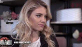 Лекарска грешка съсипала изпотрошената красавица Кристин Илиева! Разплака цяла България с признанието си (СНИМКИ)