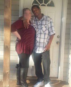 Потресаващо! Майка остави гаджето си да изнасилва многократно 11-годишната ѝ дъщеря и да ѝ направи бебе