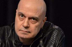 Слави Трифонов си изпати, ето как наказва измамниците