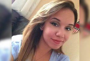 Убиец на бременна се закани да отмъсти и на една от дъщерите ѝ, след 12 години я намериха разкъсана (СНИМКИ)