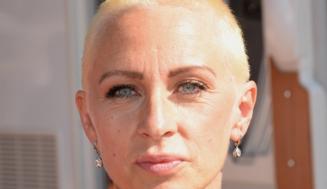 """Зрител на """"Съдебен спор"""" кълне Нана: Дано ракът те довърши"""
