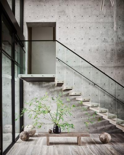 прекрасния дом на Мария Шарапова